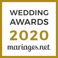 Badge Weddingawards2020 Fr Fr